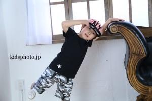 kidsphoto2