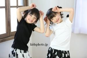 kidsphoto3