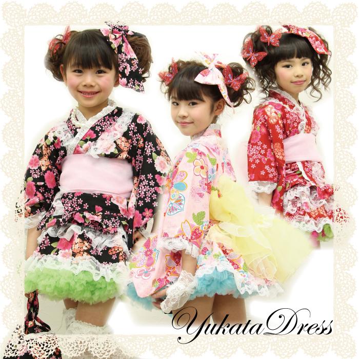 8405527fa7ce2 大人気のリバーシブルパニエや http   item.rakuten.co.jp angelsrobe 10000566