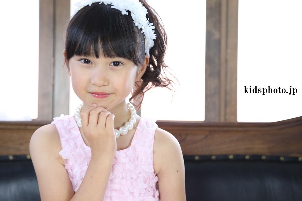 子供ドレス 天使のドレス屋さん