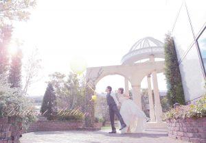 結婚式・バルーン