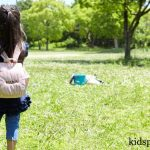 ベビー用品(抱っこ・チェアー系)の赤ちゃんモデル募集及びハーフモデルも同時募集