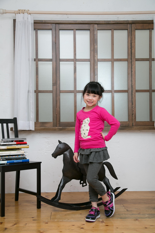 キッズモデル募集 子供服の撮影モデル 3月28日大阪のスタジオにて