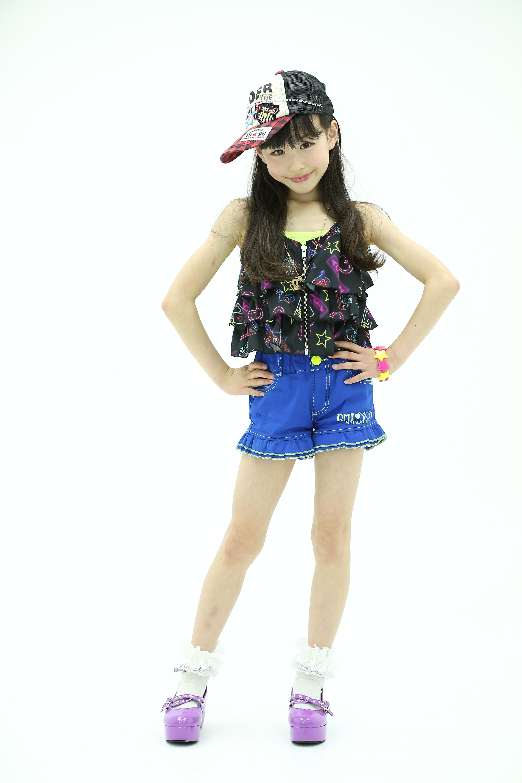 5月30日子供服撮影会 キッズモデル♪もう一店舗追加