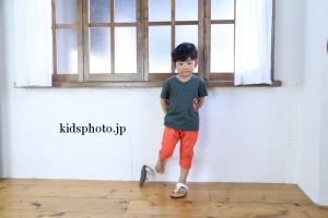 kidsphoto1