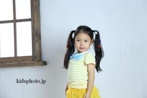 kidsphoto4