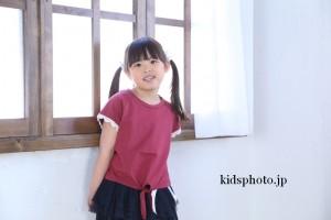 kidsphoto5