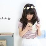 イメージ撮影(さわちゃん)キッズモデル kidsphoto.jp