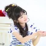 6月キッズモデル・ベビーモデル撮影会予定 大阪 募集情報