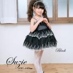 6月20日キッズモデル撮影会 掲載店舗決定♪☆ 天使のドレス屋さん ☆
