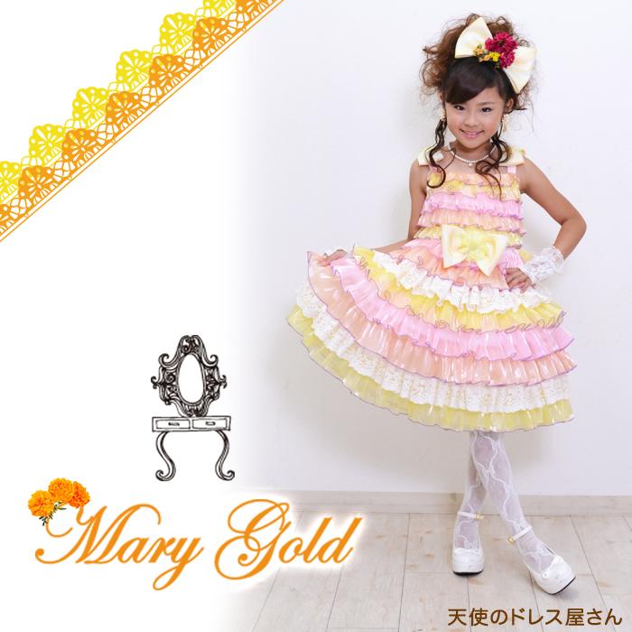 【終了】「天使のドレス屋さん」キッズモデル撮影会