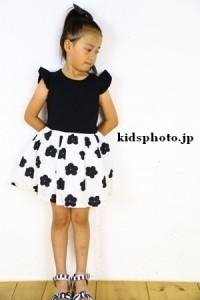 女の子 子供服