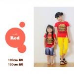 掲載実績 ASOBI CLOTHING(アソビクロージング)様 子供服撮影 キッズモデル