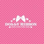 Dolly Ribbon(ドーリーリボン)様に掲載されました。撮影実績