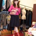 【満員】4月9日キッズモデル撮影会 大人のファッションショー選考付き(キッズステージ)