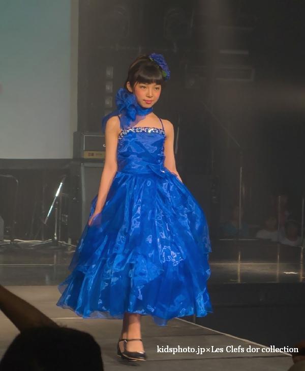 12月開催 大人のファッションショー キッズステージエントリー及びプロフ撮影会開催