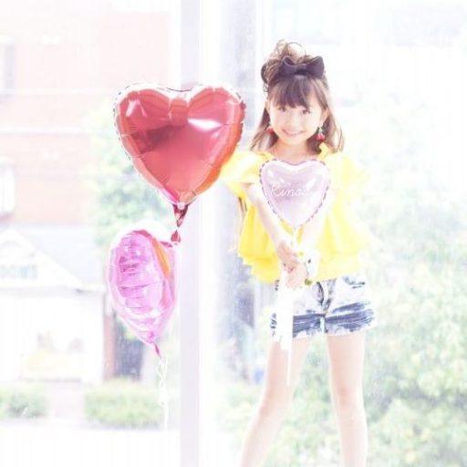 ☆申し込み多数の為選考となりました☆7月29日開催「マミージュエルボックス」様新作サンプル撮影会
