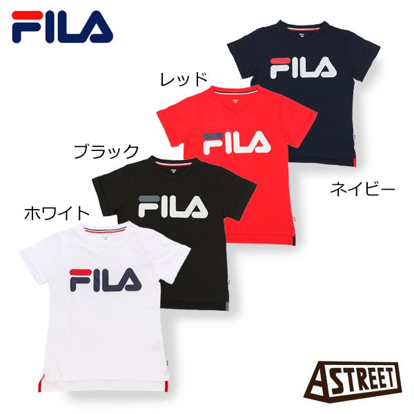 FILA 商品撮影