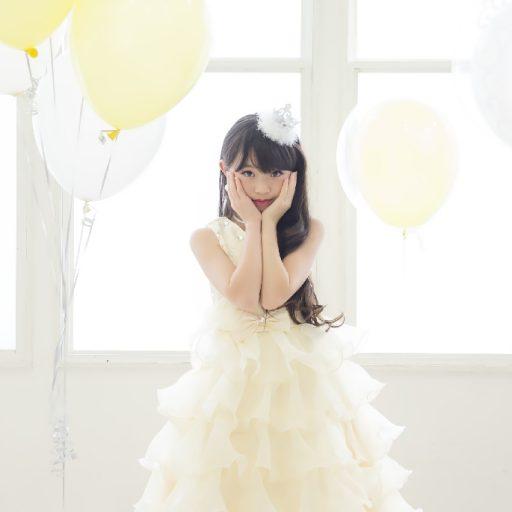 大人気♪Brilliant Balloon 【ブリリアントバルーン】様との可愛いバルーン撮影会決定♪12月2日