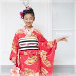 【満員 キャンセル待ちのみ受付中】kimono Jubile様アンティーク着物撮影会  2018年2月4日 七五三・卒業袴撮影など