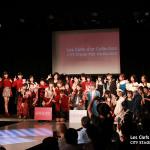 レクレドールコ3月10日 原宿開催レクション(大人のファッションショー) キッズステージモデル募集