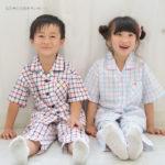 子供(男の子 3歳から5歳ぐらいまで)  可能な方は、お母さん・お父さんでの親子撮影モデル 大手雑貨・服飾メーカー様 案件