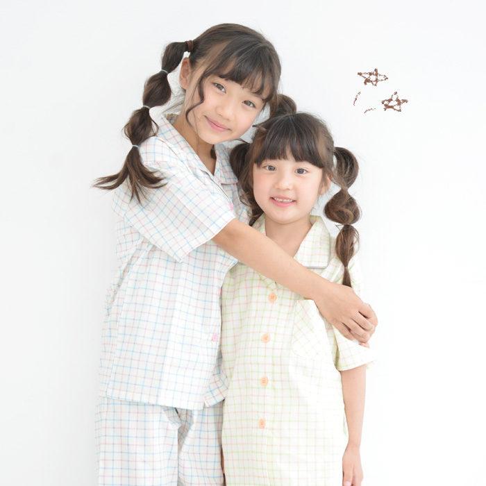 姉妹キッズモデル撮影