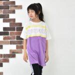 子供服撮影モデル募集 140cm~150cmサイズ 女の子